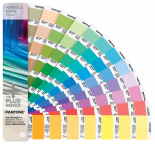 Pantone Polyester Gloss Powder Coating Manufactured to Colour (20kg Box)